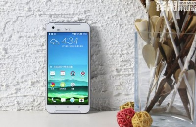 First photos HTC One X9: what to expect from One M10