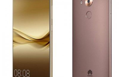 Huawei Mate 8 vs Mate S: comparison of the main flagships