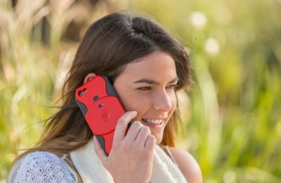 How to record phone conversation on iPhone? Just In Case will help you