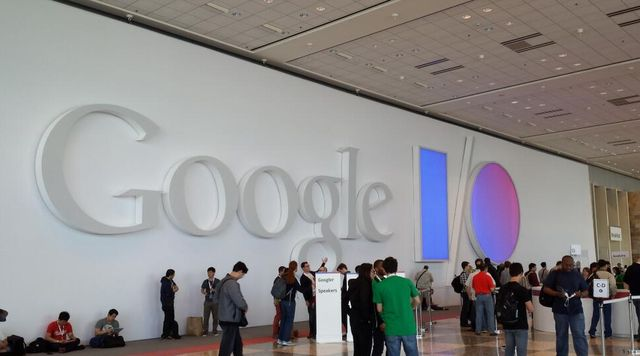 Google I/O 2016 - What we expect to see: Android N, Virtual reality, Chrome OS and other