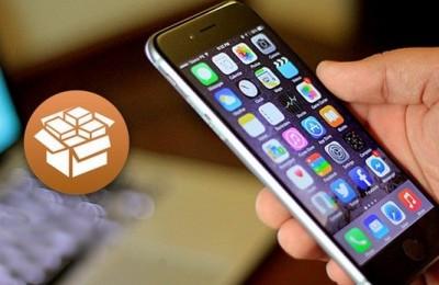 Pangu has released jailbreak iOS 9.1: how to jailbreak iOS 9.1