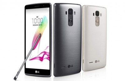 hard-reset-for-lg-g-stylo-raqwe.com-00