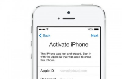 Hard Reset iPhone 4s without Apple ID