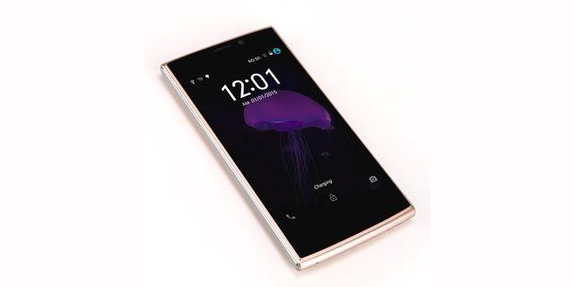 TOP 5 the Best 4-inch smartphones