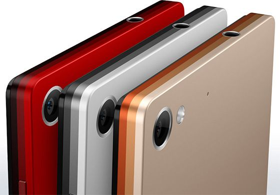 TOP 6 Lenovo devices with beautiful design