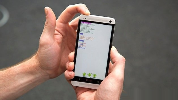 what does hard reset do android   explained
