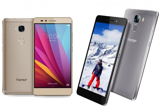 TOP 5 Mid-Range smartphones that are Better than Flagships