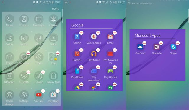 What is Bloatware and why do you need it on your phone?
