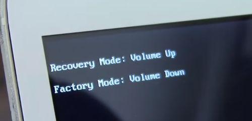 BLU Dash L3 hard reset: how to restore factory settings? (2 methods)