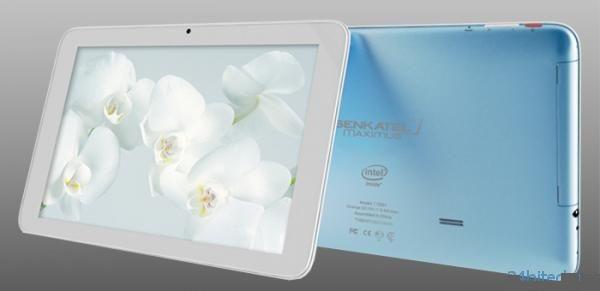 10-1-inch-tablet-senkatel-maximus-t1001-processor-based-intel-z2460-raqwe.com-01