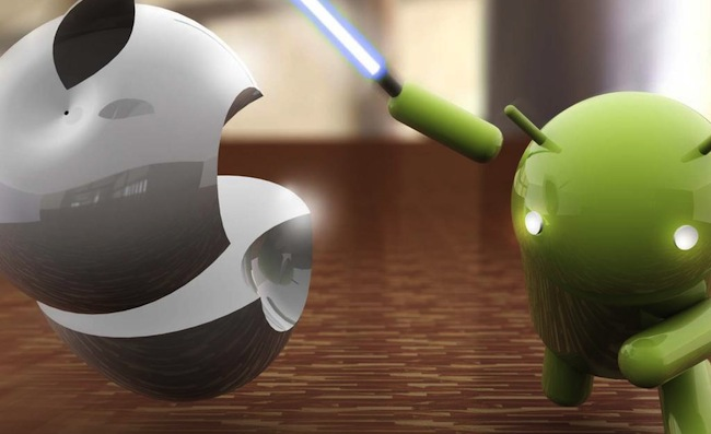 5-applications-android-causing-envy-ios-users-raqwe.com-01