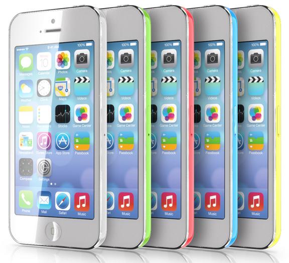6-concept-iphone-6-iphone-5s-iphone-lite-renders-raqwe.com-06