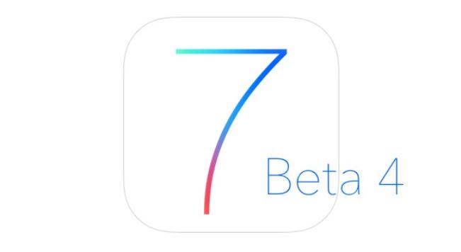 7-beta-ios-4-released-monday-raqwe.com-01