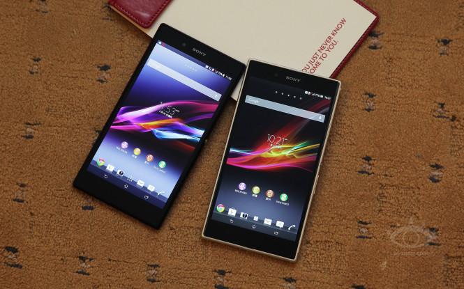 Sony-Xperia-Z-Ultra-raqwe.com-01