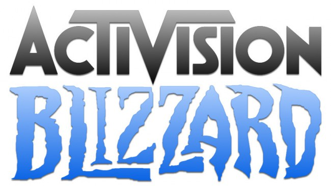 activision-blizzard-8-2-billion-repurchased-shares-vivendi-raqwe.com-01