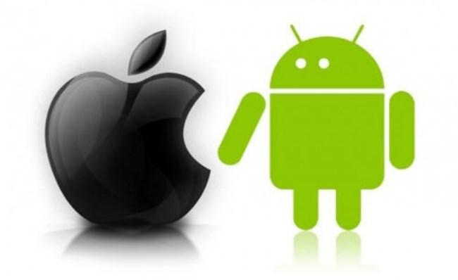 analyst-users-ios-android-raqwe.com-01