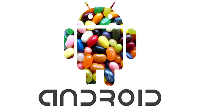 android-4-3-adds-support-analog-functions-trim-raqwe.com-01