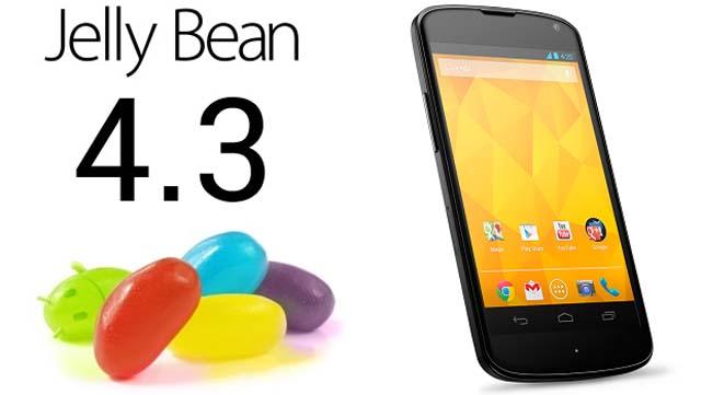 android-4-3-nexus-4-raqwe.com-01
