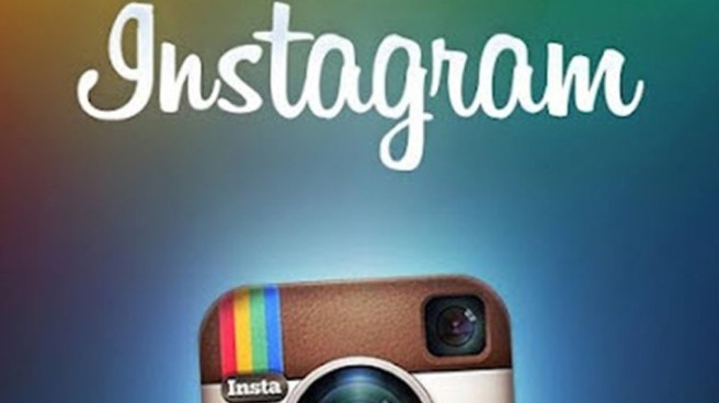android-instagram-photo-processing-worse-version-ios-raqwe.com-02