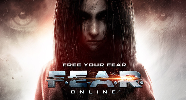 announcing-fear-online-koreans-free-to-play-raqwe.com-01
