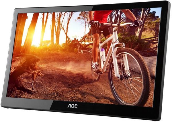 aoc-announced-plug-usb-monitor-e1659fwu-support-displaylink-raqwe.com-01