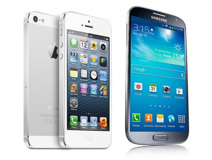apple-30-smartphone-samsung-raqwe.com-01