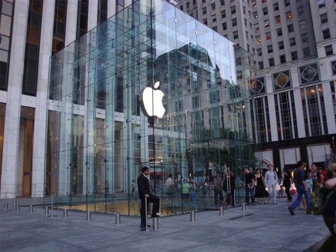 apple-acquire-developer-primesense-kinect-sensor-raqwe.com-01
