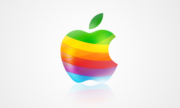 apple-brand-recognized-terms-smart-phones-tablets-computers-raqwe.com-01