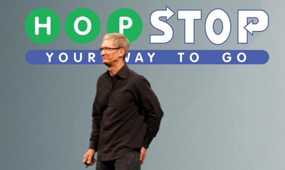 apple-closed-client-hopstop-windows-phone-purchase-service-raqwe.com-01