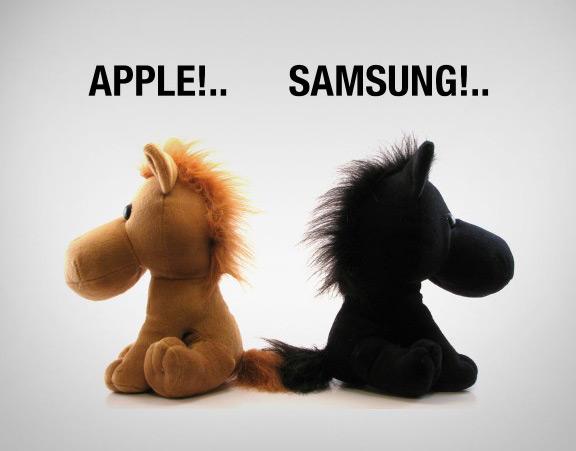 apple-demanded-samsung-30-40-sold-smart-phone-tablet-raqwe.com-01