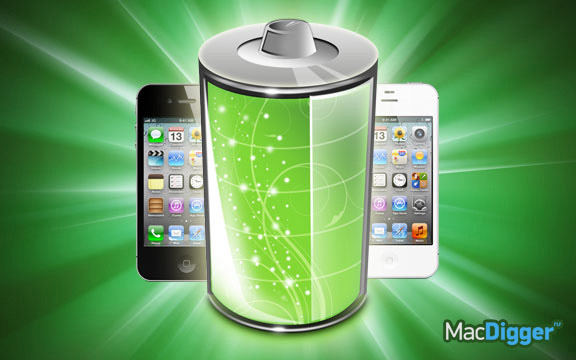 apple-extend-battery-life-iphone-raqwe.com-01