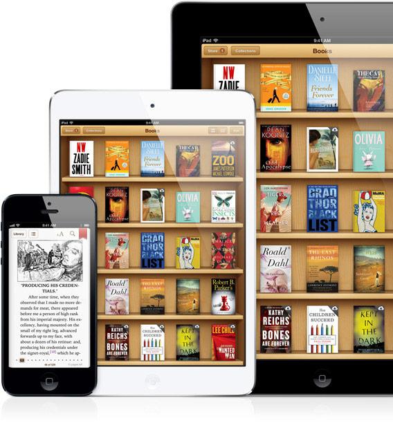 apple-fined-500-million-overcharging-books-ibooks-raqwe.com-01