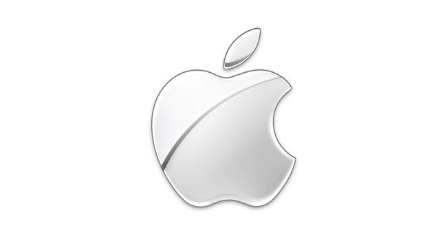 apple-globalfoundries-potential-manufacturing-partner-raqwe.com-01