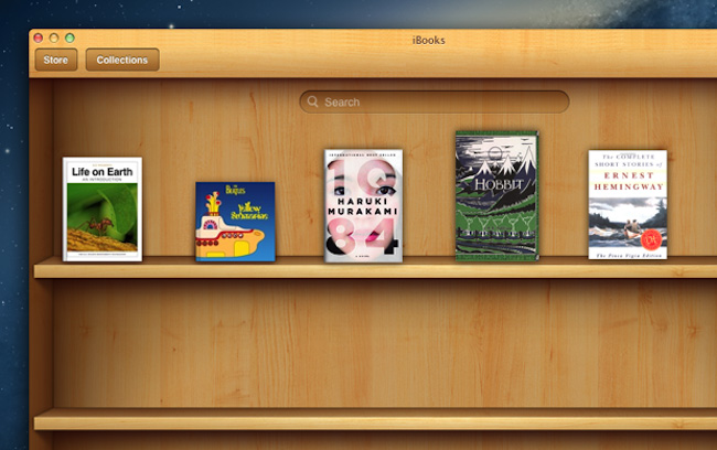 apple-ibooks-promotes-employees-raqwe.com-01