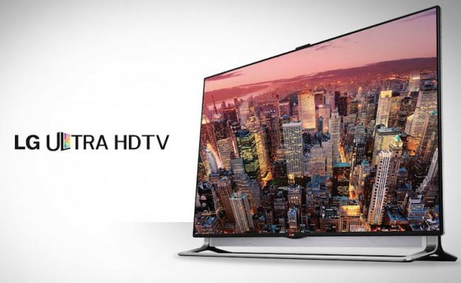 apple-negotiate-lg-supply-tv-panels-ultra-hd-raqwe.com-01