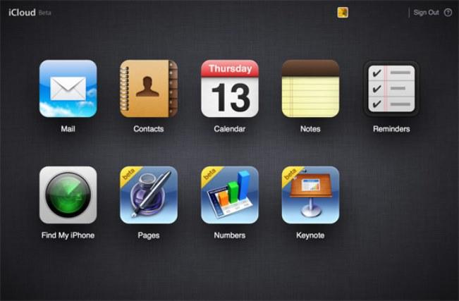 apple-opened-beta-version-iwork-cloud-raqwe.com-01
