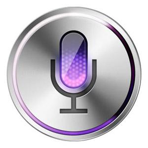 apple-opened-office-boston-development-voice-technology-siri-raqwe.com-01