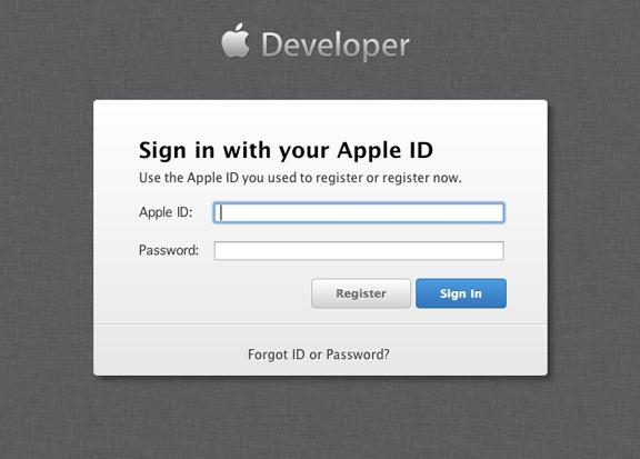 apple-regained-job-site-developers-raqwe.com-01
