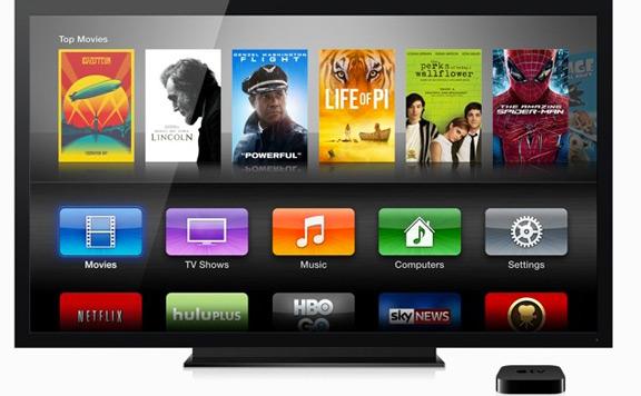 apple-released-apple-tv-5-4-beta-3-developers-raqwe.com-01
