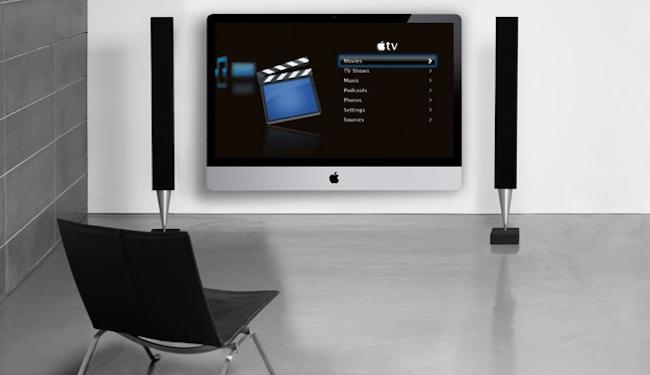 apple-tv-skip-ads-raqwe.com-01