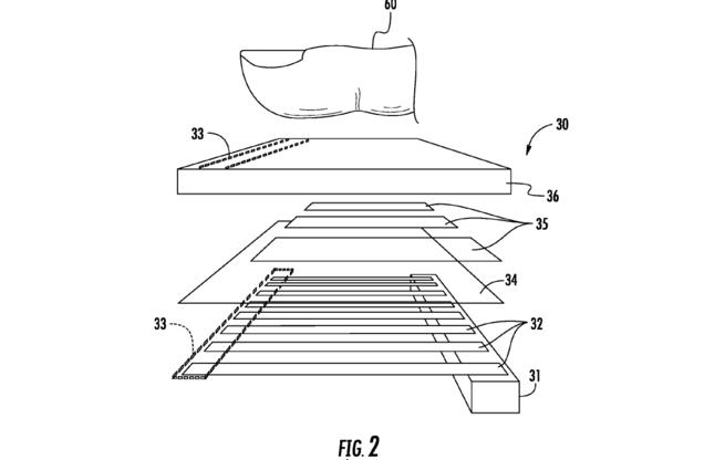 apples-patent-generation-iphone-screen-built-in-fingerprint-recognition-raqwe.com-01
