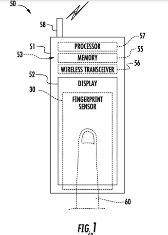 apples-patent-generation-iphone-screen-built-in-fingerprint-recognition-raqwe.com-02