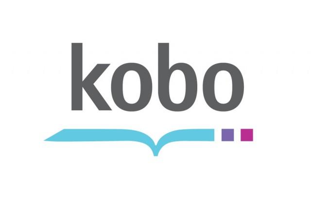 arc-10-kobo-tablet-tegra-4-2560-x-1600-pixels-display-raqwe.com-01