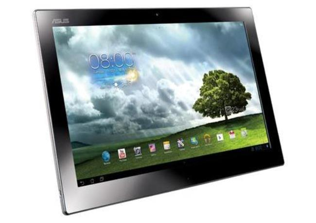 asus-decided-release-separate-tablet-part-hybrid-devices-transformer-aio-p1801-monoblock-raqwe.com-01
