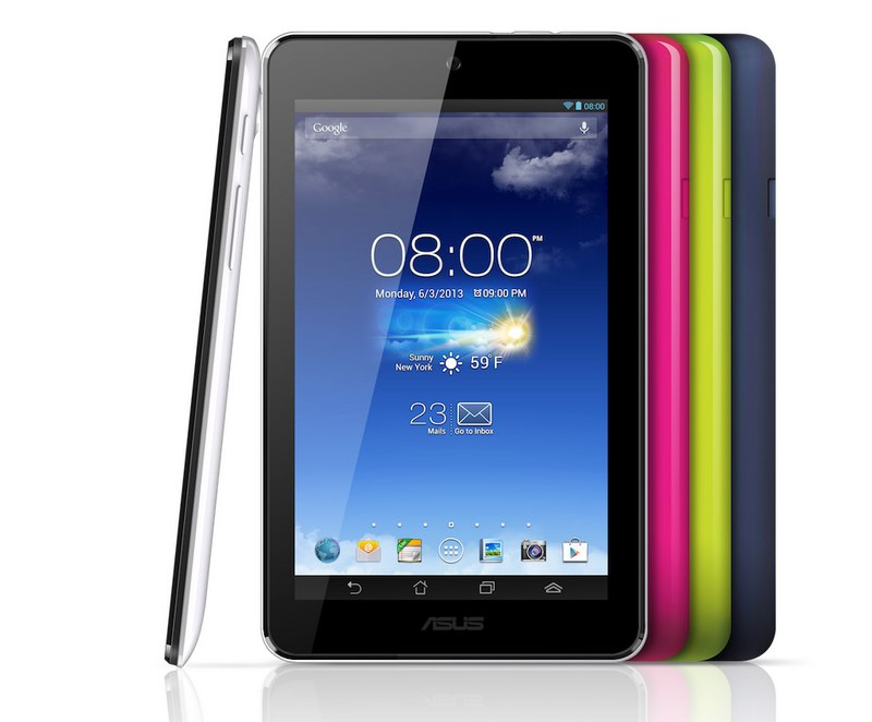 asus-release-thinnest-tablet-raqwe.com-01