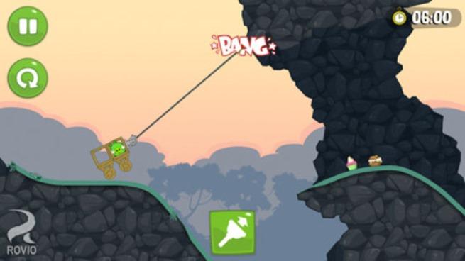bad-piggies-update-30-levels-raqwe.com-01