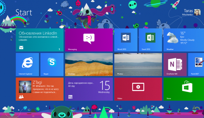 ballmer-surface-rt-we-released-devices-sell-raqwe.com-01