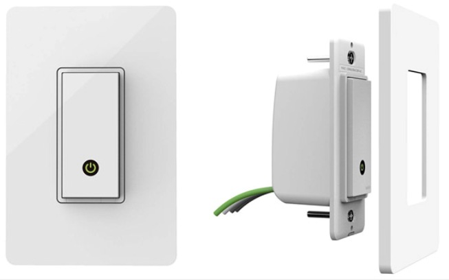 belkin-brings-wemo-light-switch-wireless-market-raqwe.com-01