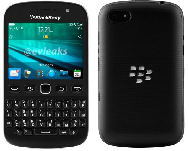 blackberry-9720-blackberry-7-os-shows-video-photos-raqwe.com-01