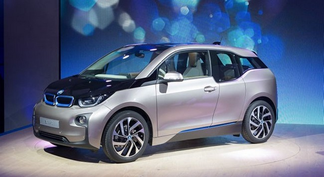 bmw-officially-unveiled-electric-car-raqwe.com-01